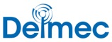 Delmec Engineering Ltd.